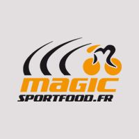 Magic Sport Food