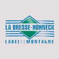 La bresse Labellemontagne